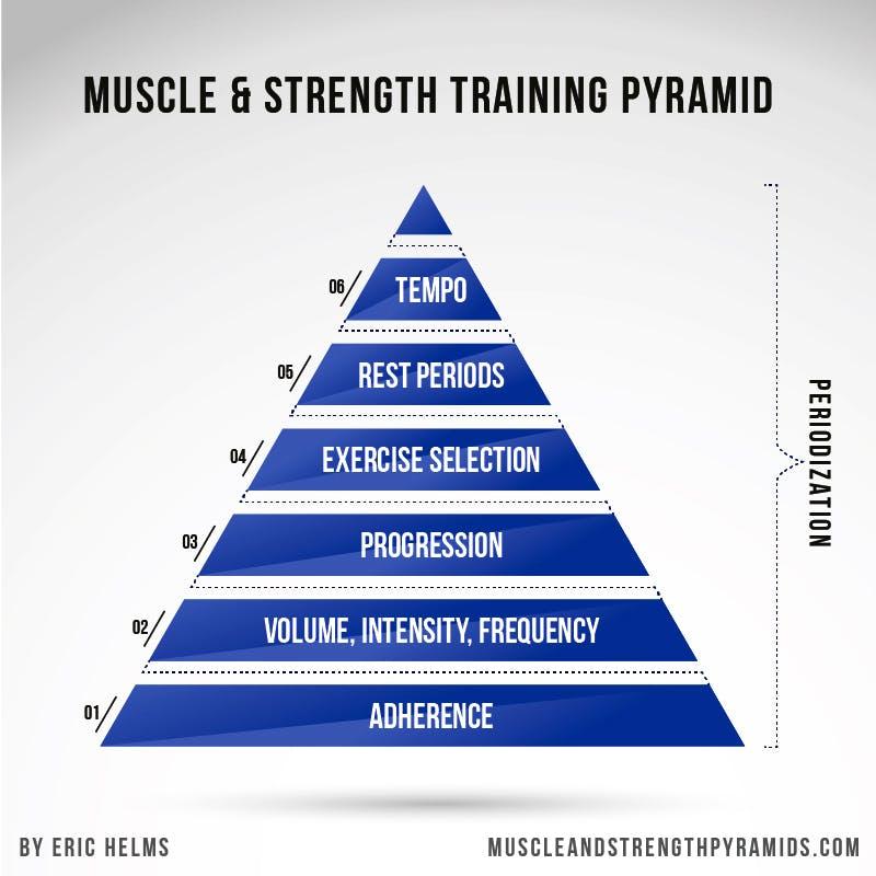 dieta per aumentare massa muscolare esempio