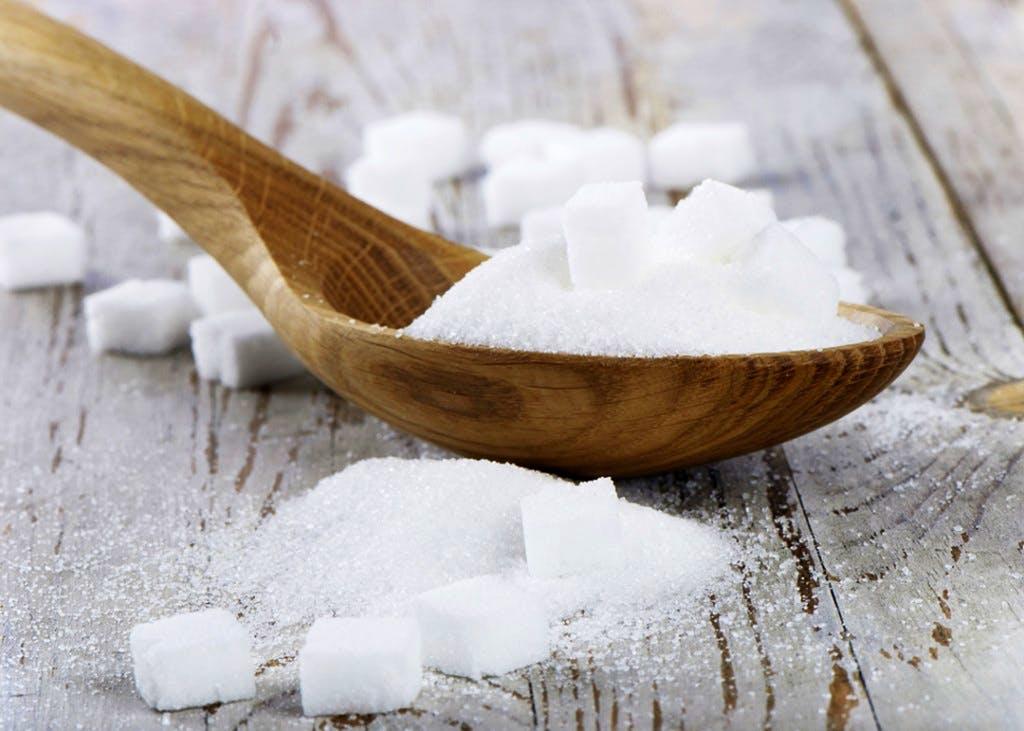 zuccheri alimenti