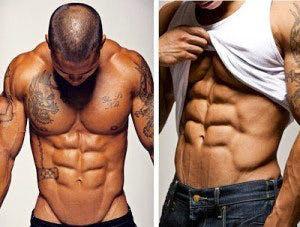 dieta chetogenica bodybuilding natural