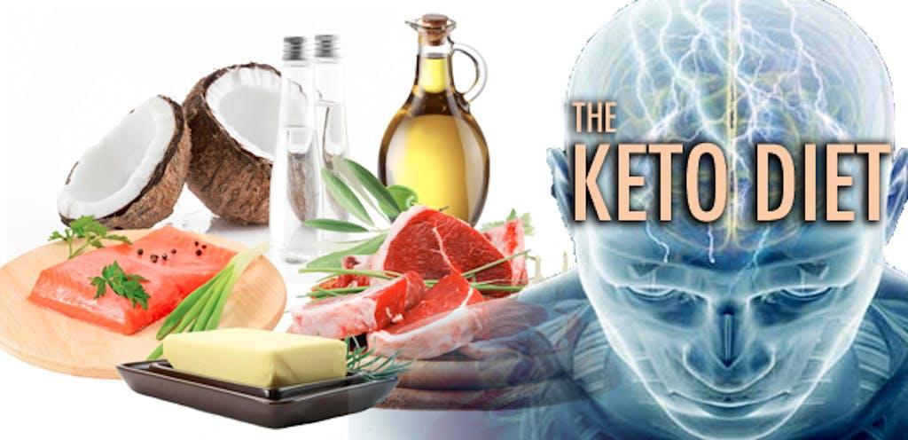 quali verdure posso mangiare nella dieta cheto hernandez
