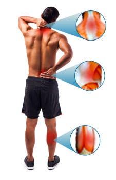 dolore-muscolare
