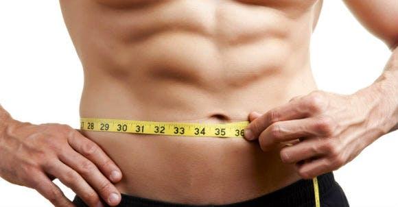 i carboidrati fanno ingrassare